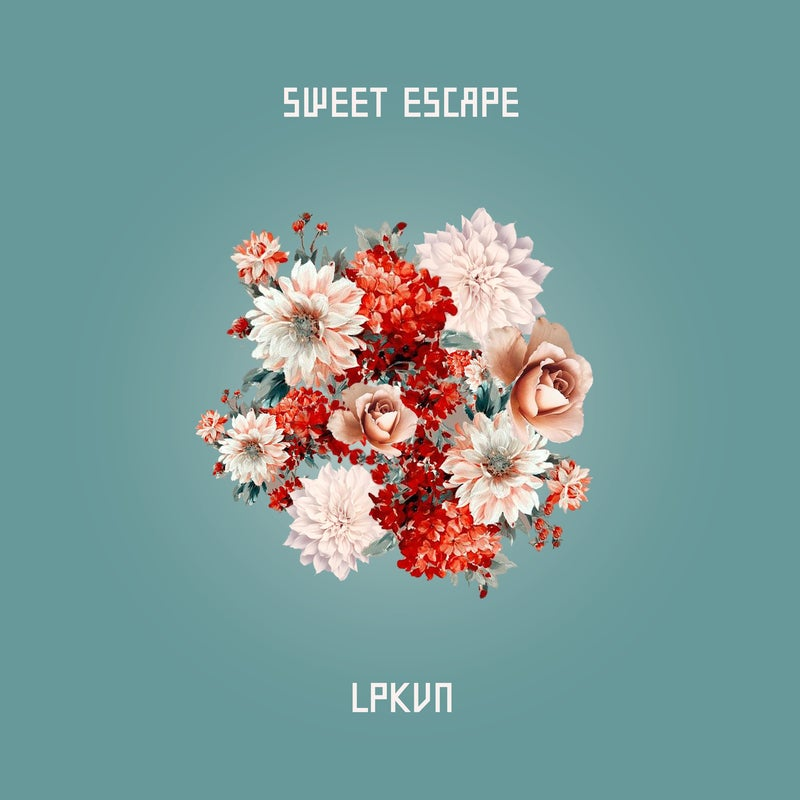 Sweet Escape (Extended Mix)