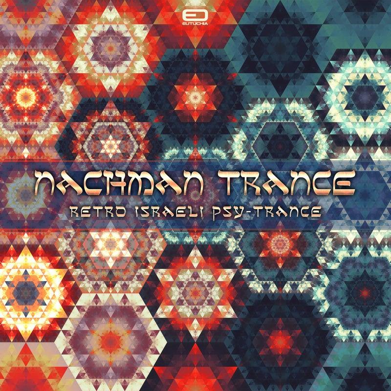 Nachman Trance