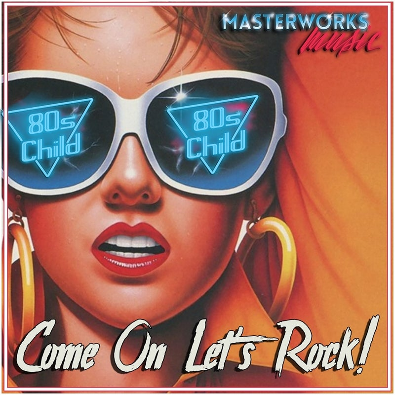 Come on Let's Rock