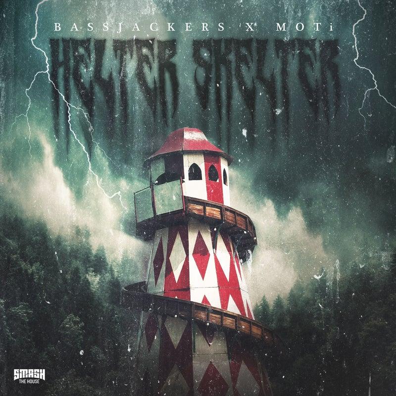Helter Skelter (Extended Mix)