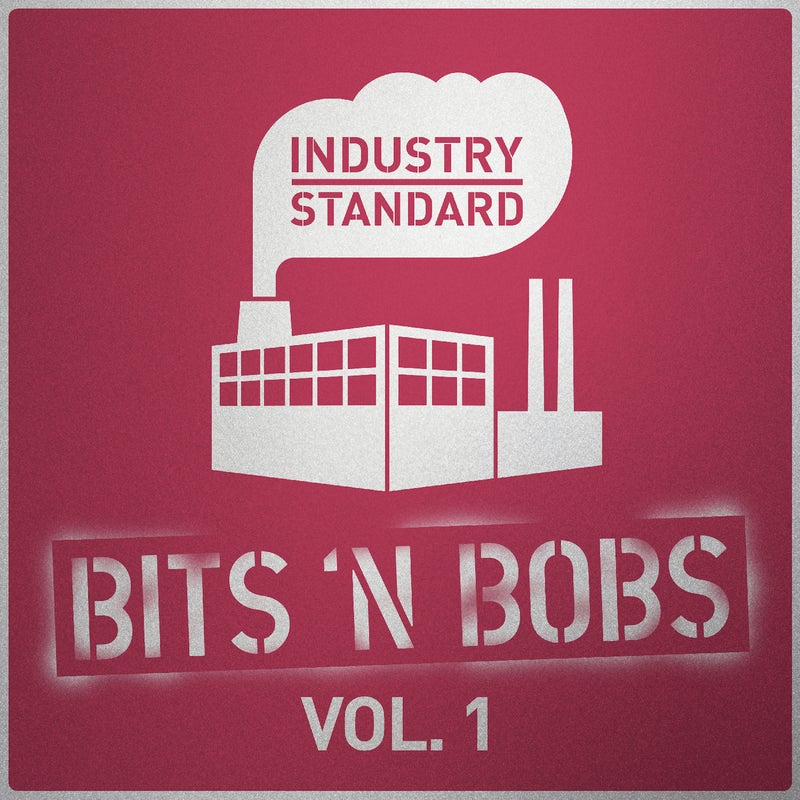 Bits 'N Bobs Vol. 1