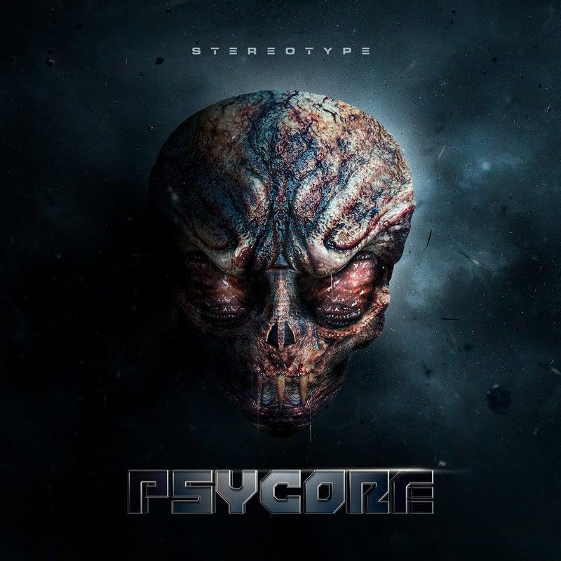 Psycore