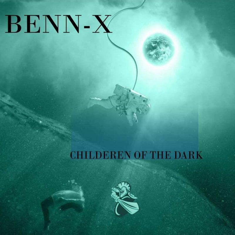 Childeren of The Dark