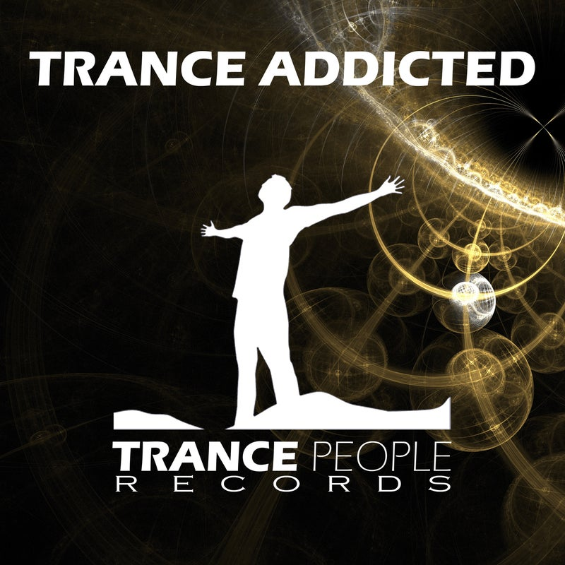 Trance Addicted