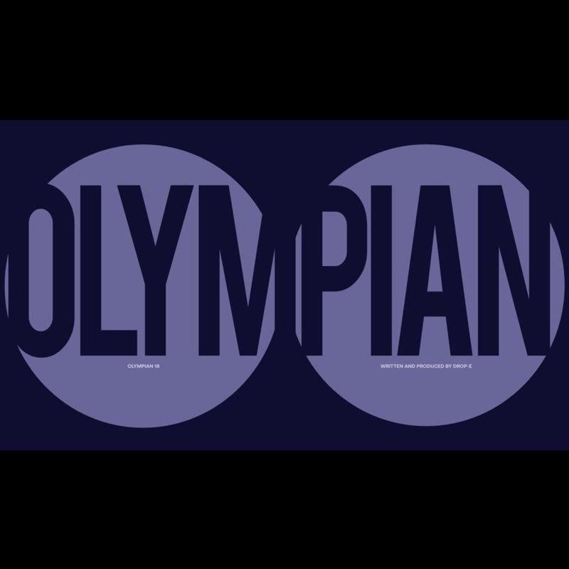 Olympian 18