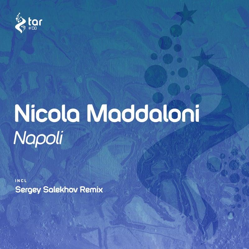 Napoli (Sergey Salekhov Remix)