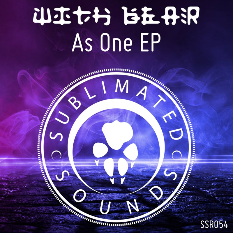As One EP