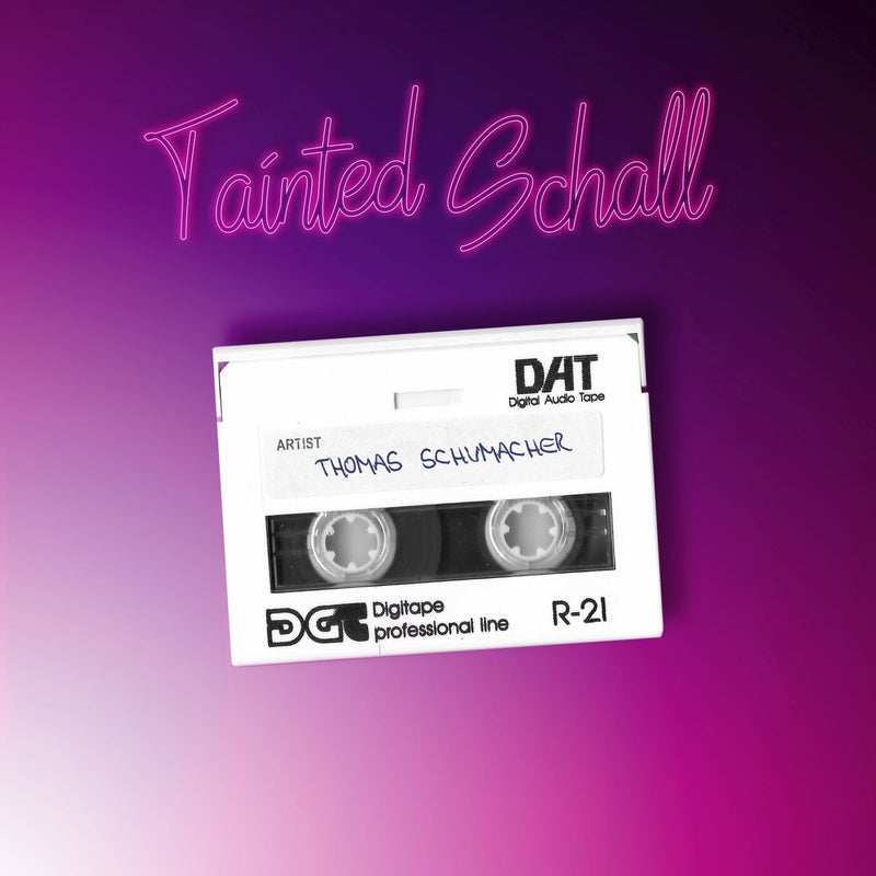 Tainted Schall (2K21 Revisit)
