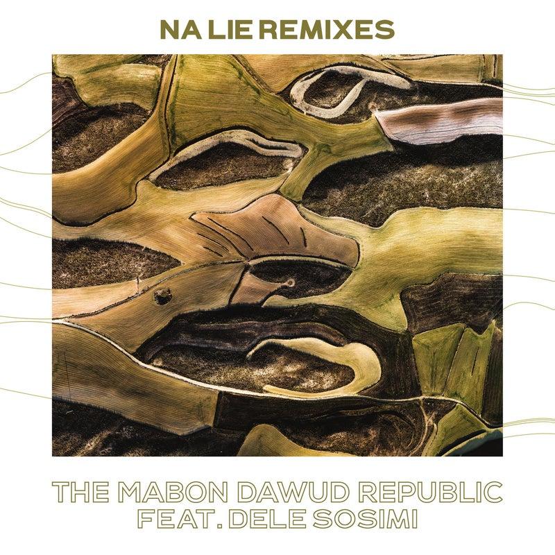 Na Lie Remixes