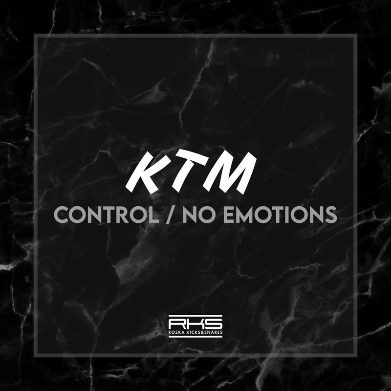 Control / No Emotions
