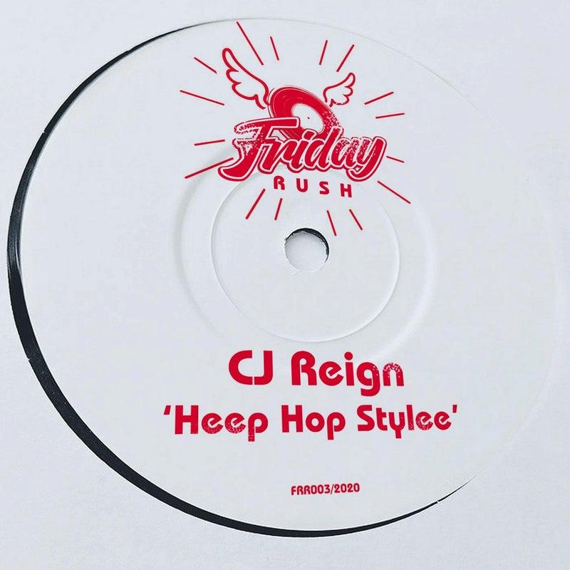 Heep Hop Stylee