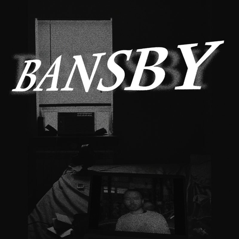 Bansby