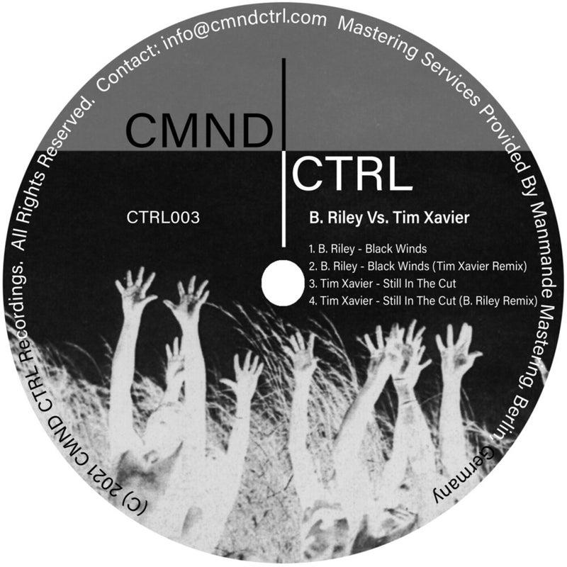 CTRL003