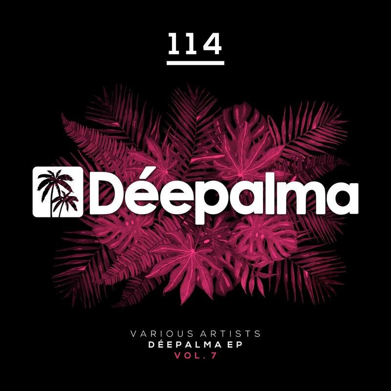 Déepalma EP, Vol. 7