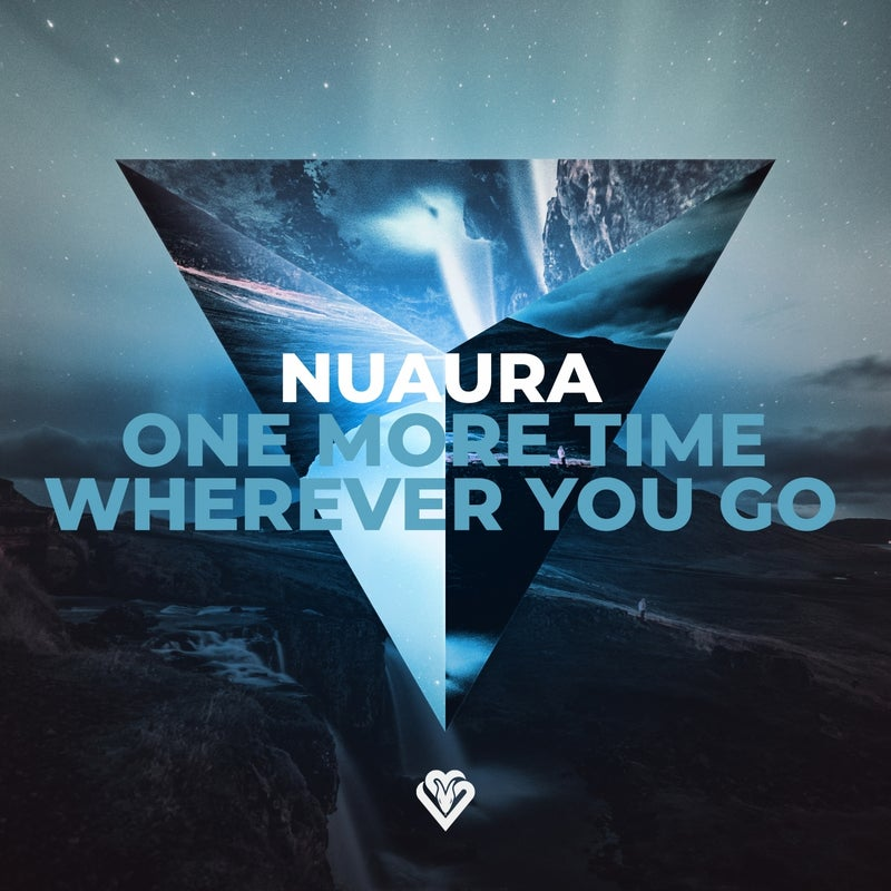 One More Time / Wherever You Go