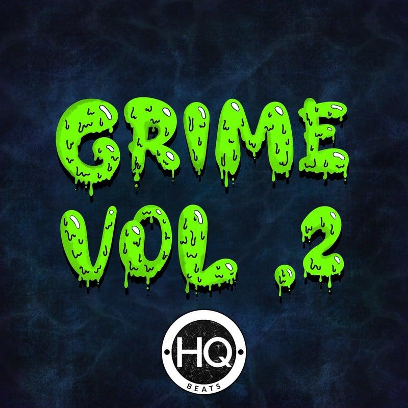 Grime Vol. II