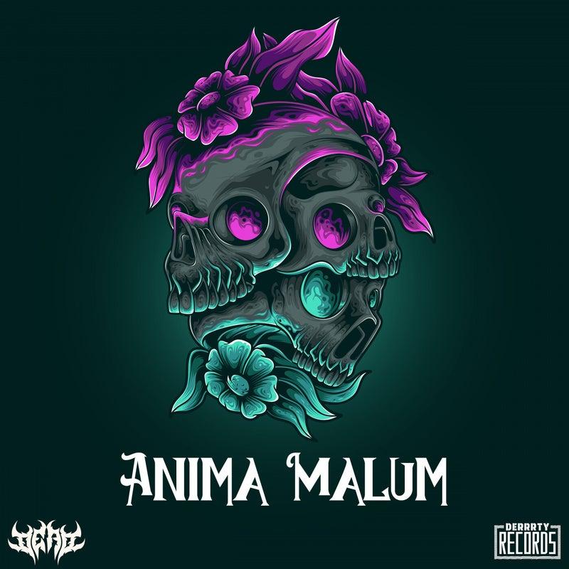 Anima Malum