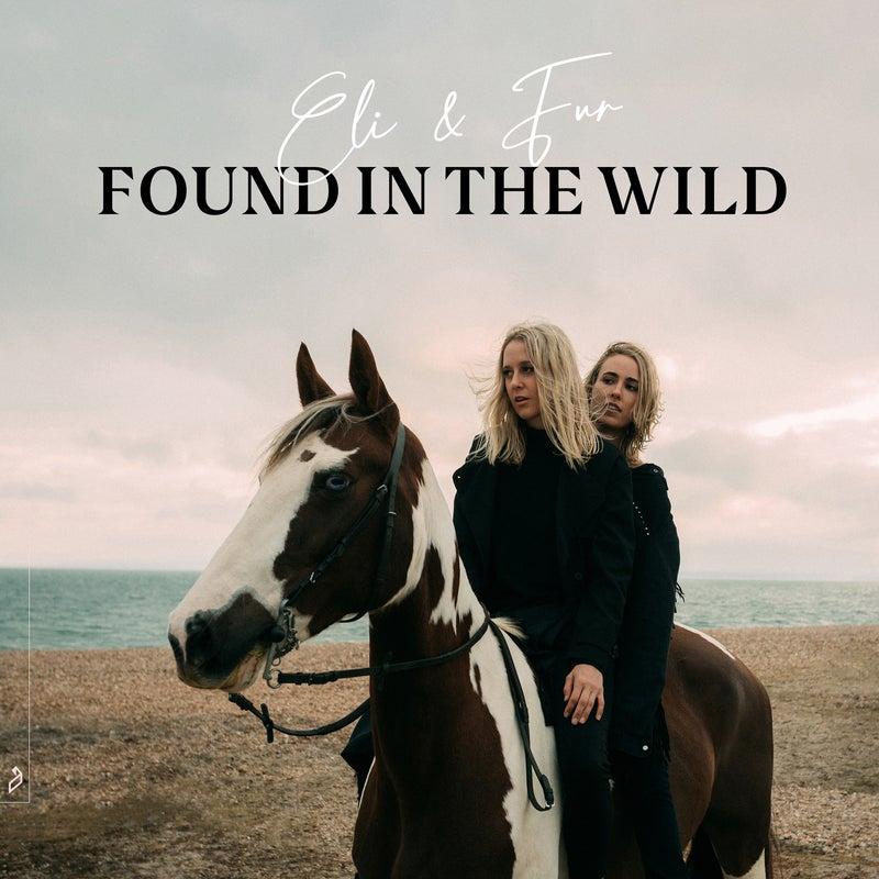 Found In The Wild