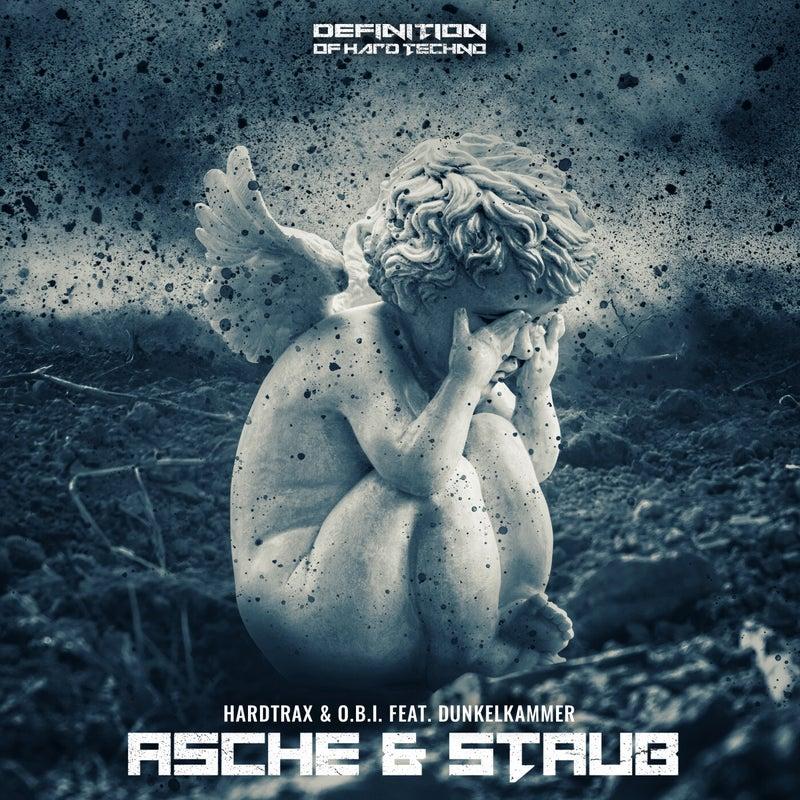 Asche & Staub (feat. Dunkelkammer)