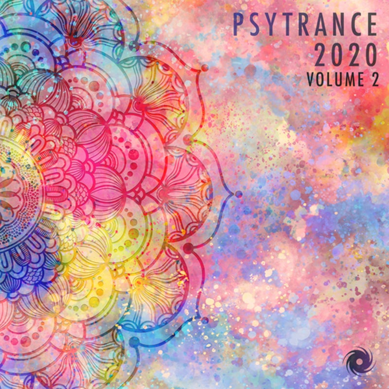 Psytrance 2020 Vol. 2