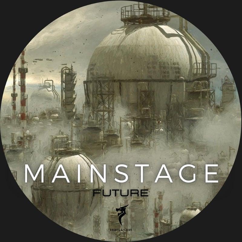 Future Mainstage