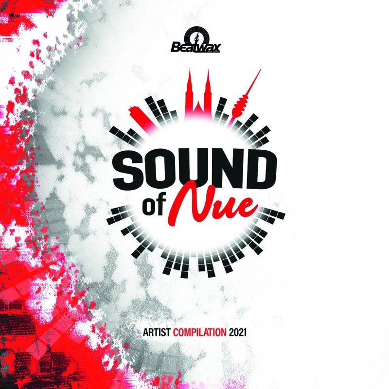 Sound of NUE 2021