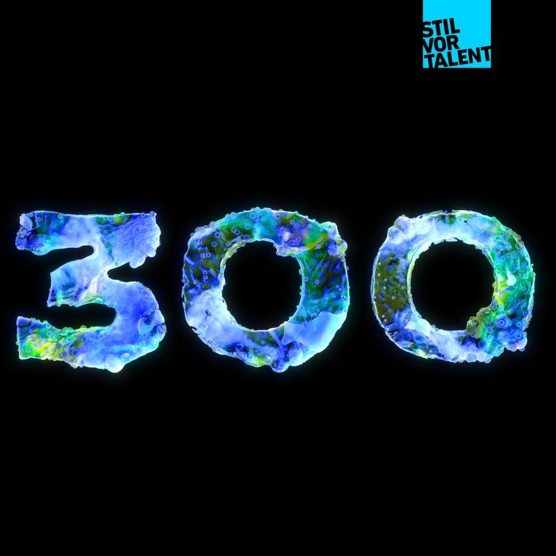 Stil Vor Talent 300 | Part 1