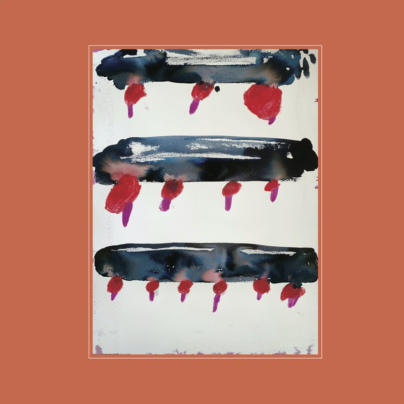 Cherry Drops II