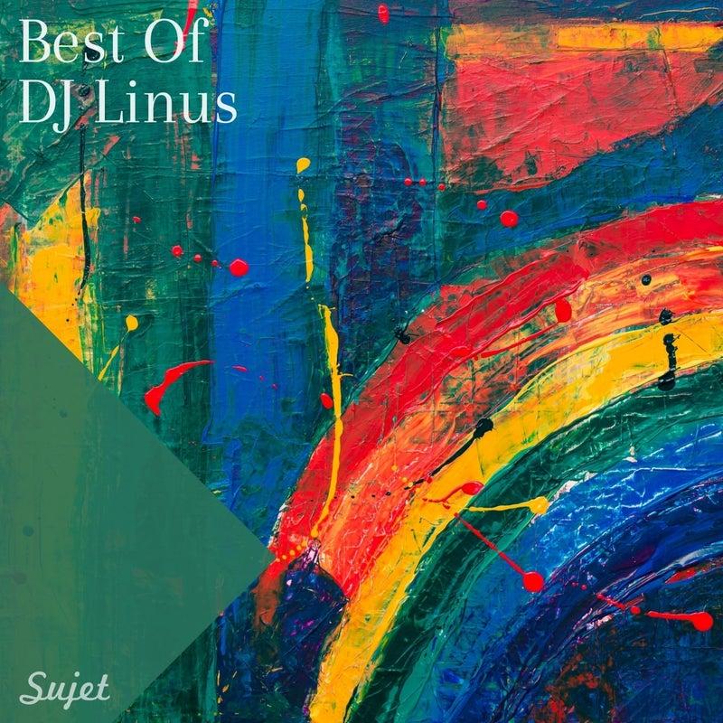 Best Of DJ Linus