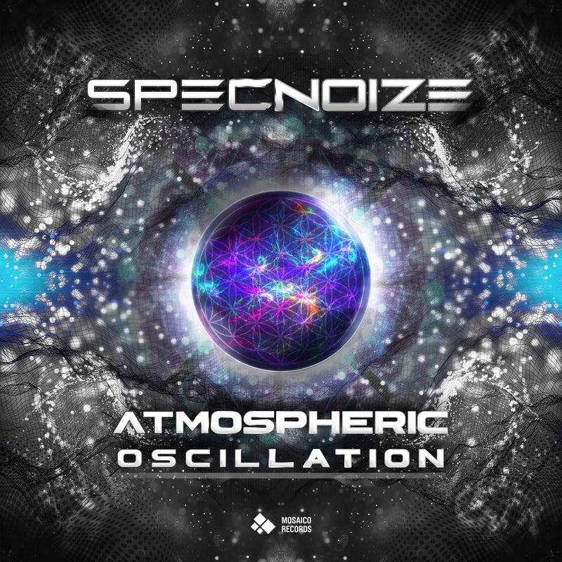 Atmospheric Oscillation