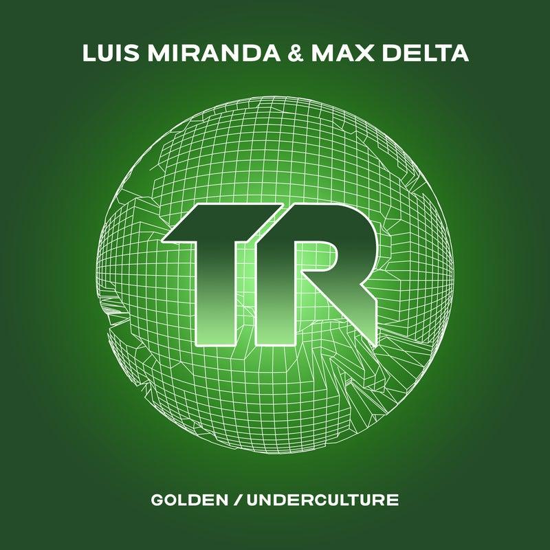 Golden / Underculture