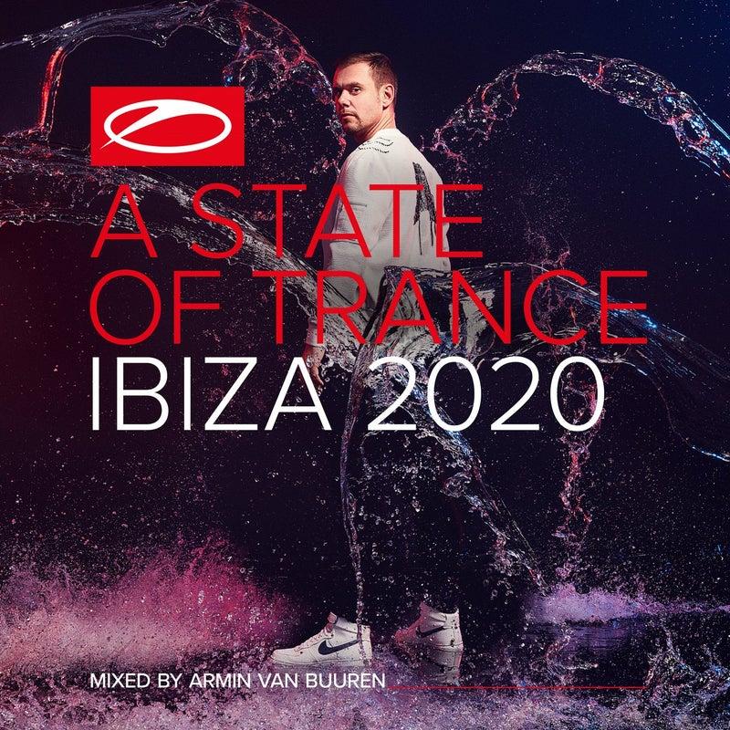 A State Of Trance, Ibiza 2020 (Mixed by Armin van Buuren)