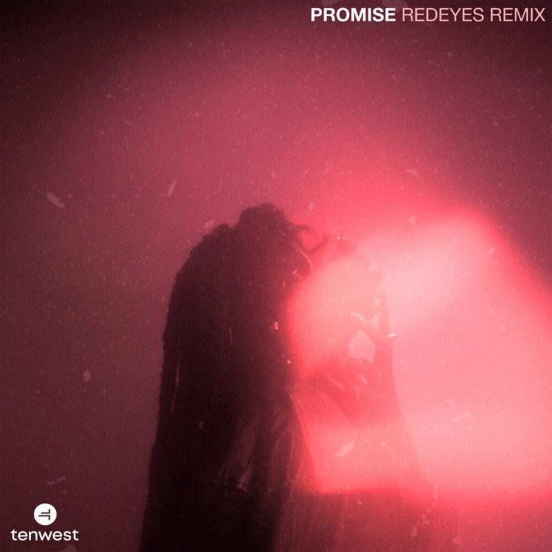 PROMISE (Redeyes Remix)