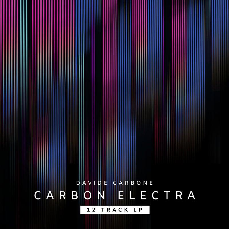 Carbon Electra