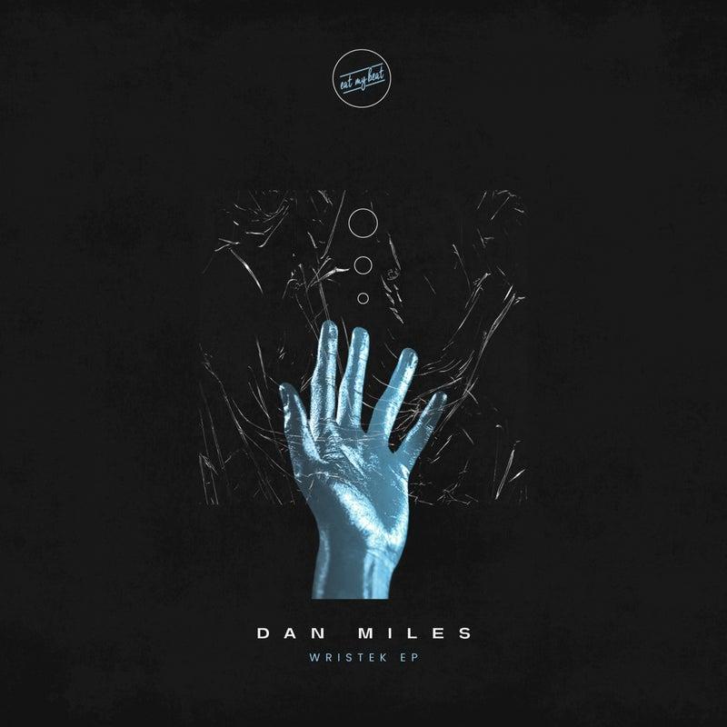 Wristek EP