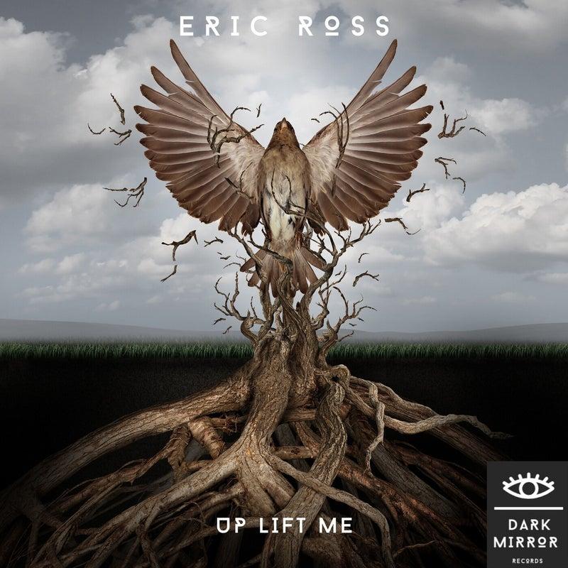 Up Lift Me