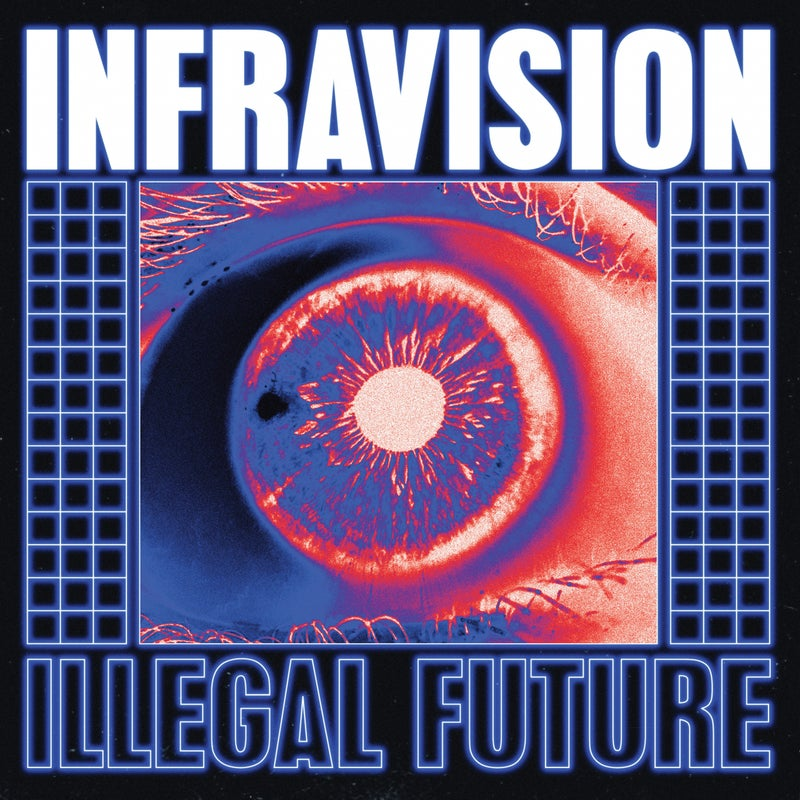 Illegal Future