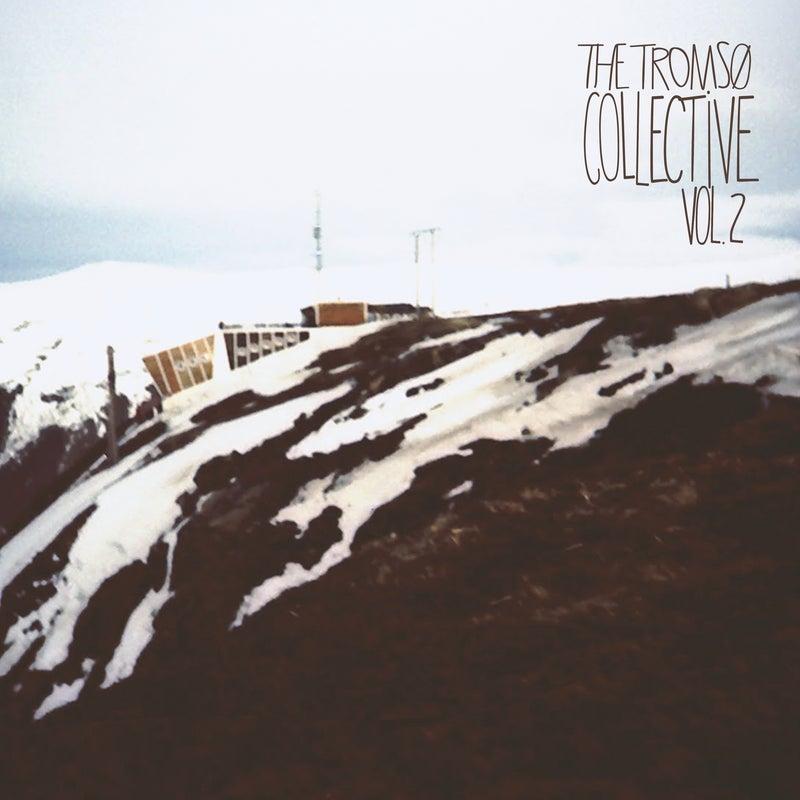 The Tromsø Collective Vol. 2