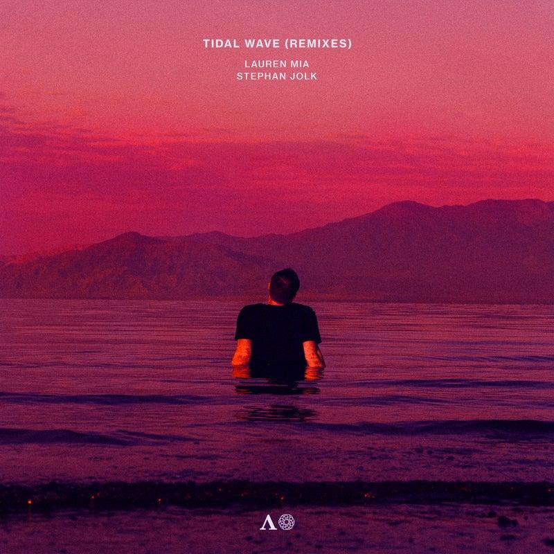 Tidal Wave (feat. Bien Et Toi) [Remixes]