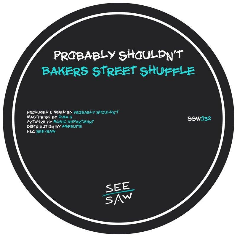 Bakers Street Shuffle