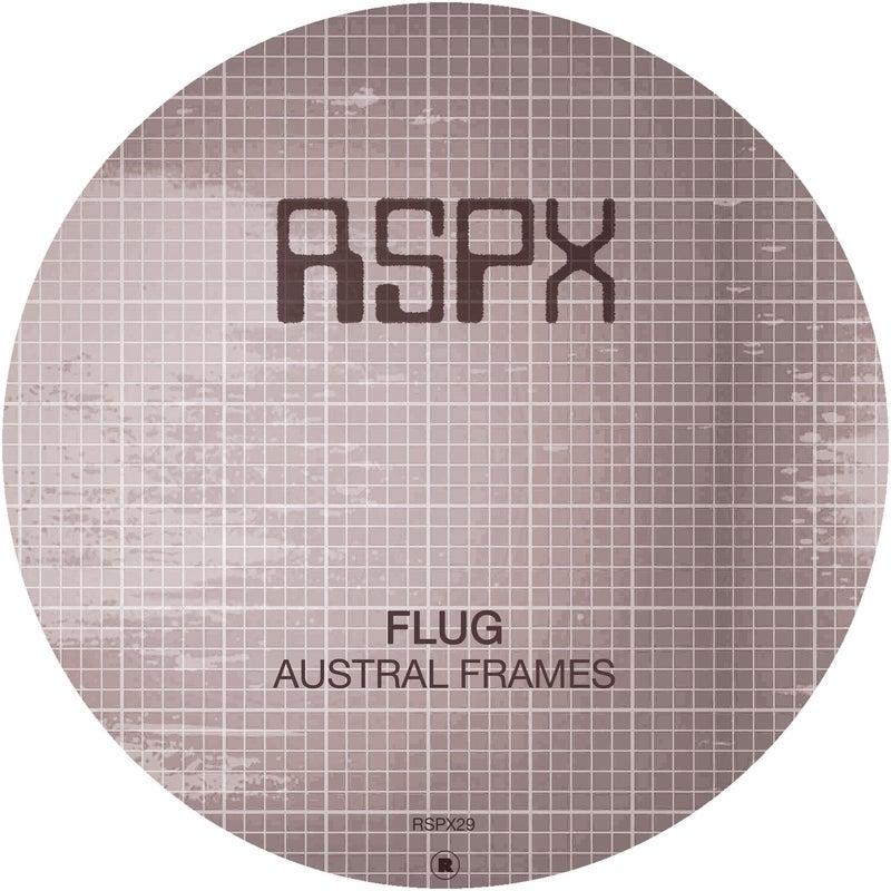 Austral Frames