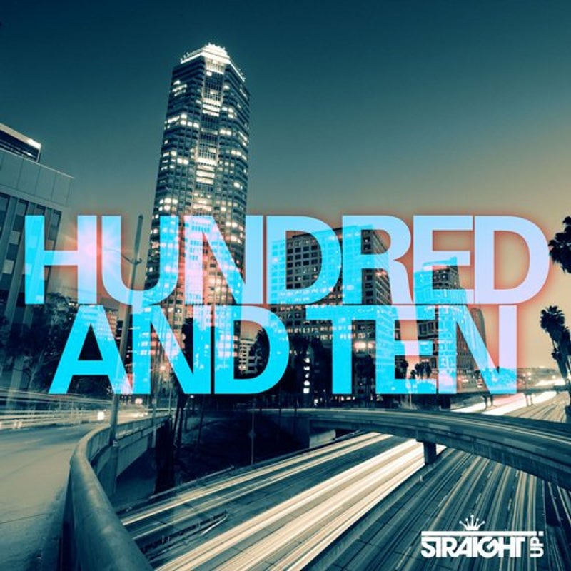 Hundred and Ten