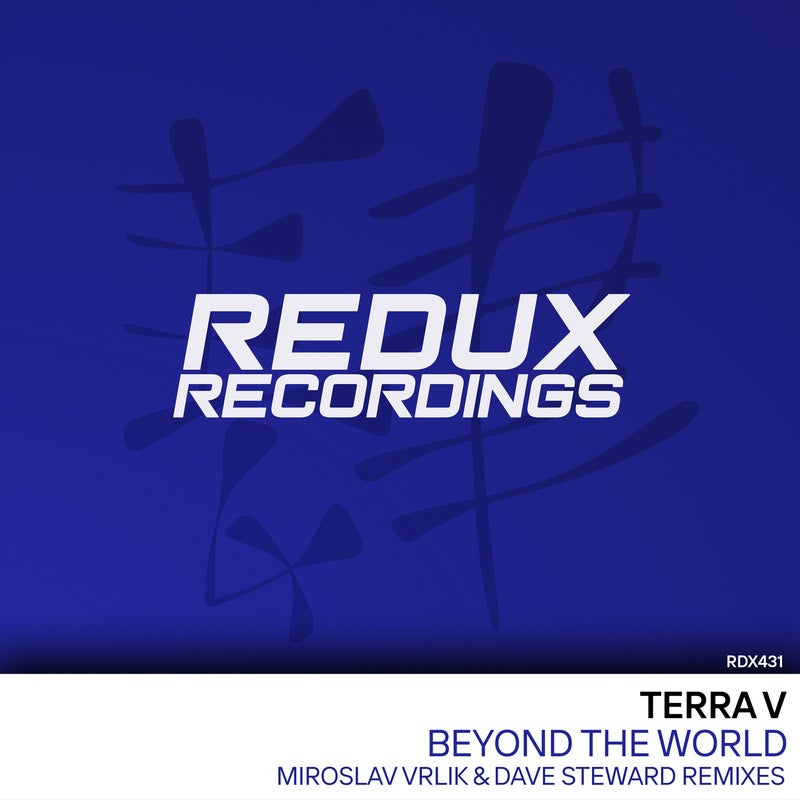 Beyond The World (Remixes)