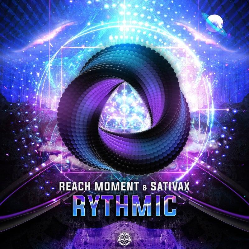 Rythmic