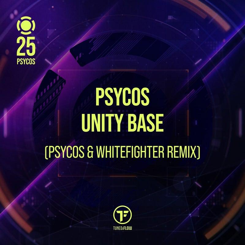 Unity Base (Psycos & Whitefighter Remix)