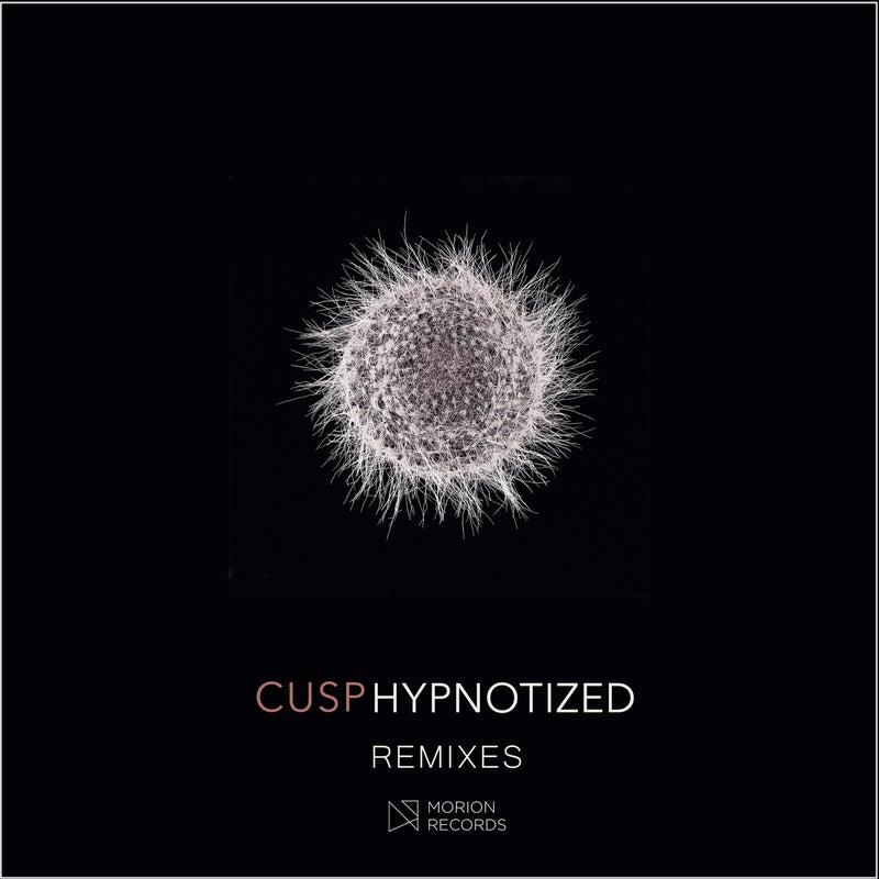 Hypnotized (Remixes)