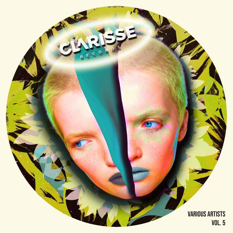 Clarisse Various Artists, Vol. 5