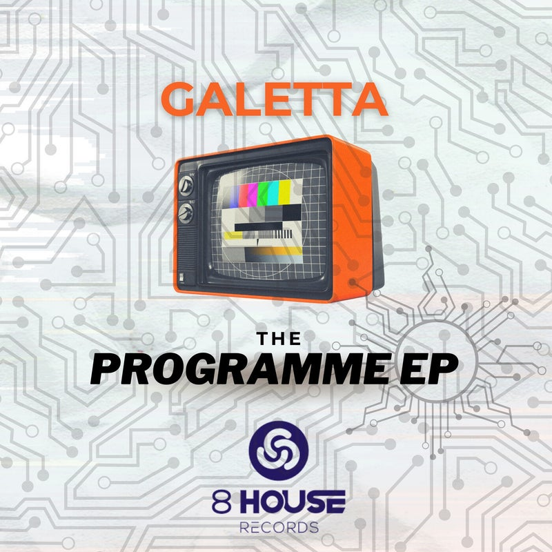 The Programme EP