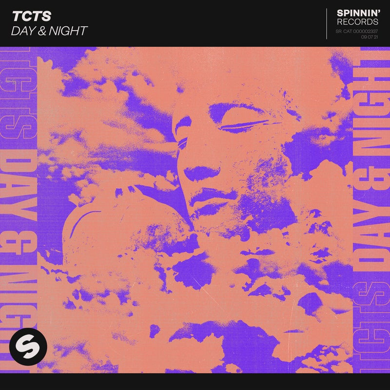 Day & Night (Extended Mix)