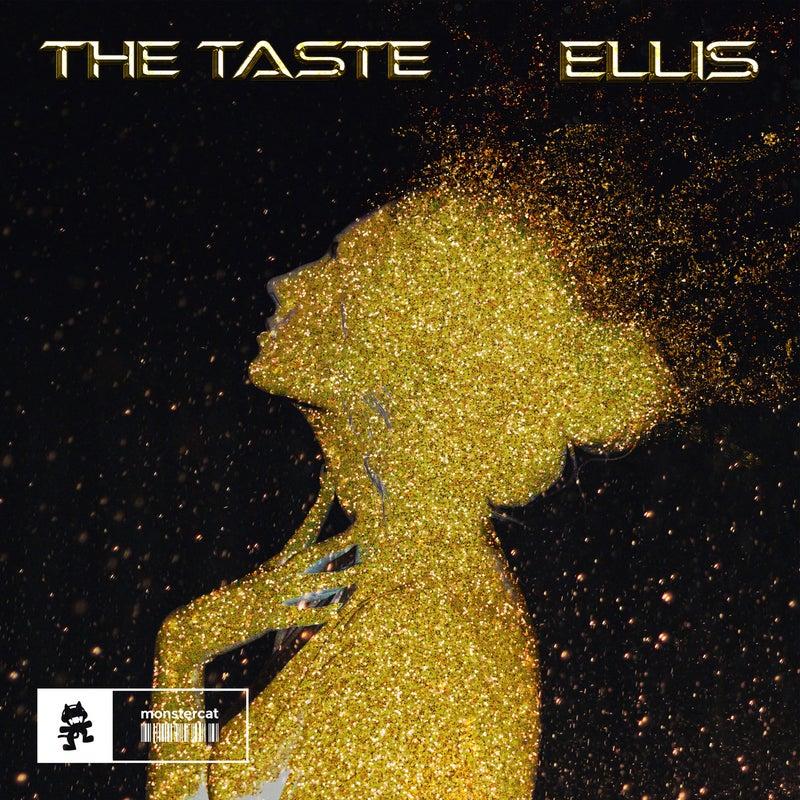 The Taste/Orbit - Extended Mix